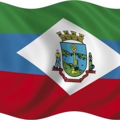 Legislativo de Mondaí terá Sessão Extraordinária