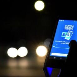 Licenciamento digital de veículos será habilitado em  SC