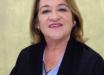 Lions Clube de Mondaí realiza encontro e homenagem ao Dia das Mães