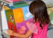 Lojistas de SC projetam aumento de 4% nas vendas de Dia das Crianças