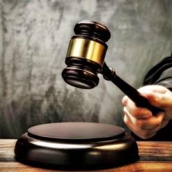 Médico é condenado por operar paciente sem seu consentimento