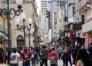 Medidas restritivas de combate à pandemia são prorrogadas até 26 de abril