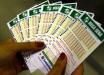 Mega-Sena acumulada sorteia R$ 7 milhões neste sábado
