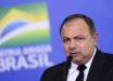 Ministro Pazuello confirma visita a Chapecó e Xanxerê na sexta-feira