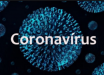 Mondaí contabiliza 46 casos de coronavírus