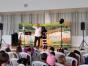 Mondaí desenvolve Projeto de Preservação do Meio Ambiente nas escolas