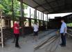 Mondaí investe mais de R$ 650 mil em clubes comunitários