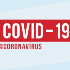 Mondaí não possui nenhum caso suspeito de Covid-19