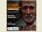 Mondaí realiza campanha sobre 'Dia Mundial de Conscientização da Violência Contra a Pessoa Idosa'