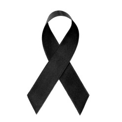 Morre ex vice-prefeito de Mondaí