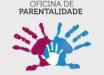 Oficina de Parentalidade será realizada nesta terça-feira em Mondaí