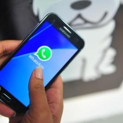 PF começa a investigar fake news contra presidenciáveis no WhatsApp