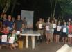 PM de Mondaí lança projeto Rede de Vizinhos no Bairro Industrial