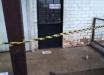 Polícia Civil interdita bar que realizou festa junina em Pinhalzinho