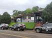 Polícia de Caibi deflagra terceira fase da Operação 'Paraguaia' e prende chefe do tráfico