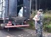 Polícia Militar Ambiental apreende mais de R$160 mil em produtos