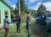 Polícia Militar Ambiental realiza 'Operação Campo Seguro III'