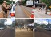 Polícia Militar de Iporã do Oeste desenvolve Operação Fronteira Segura