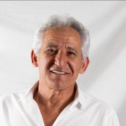 Prefeito de Vicente Dutra inicia mandato sem anúncio de secretários