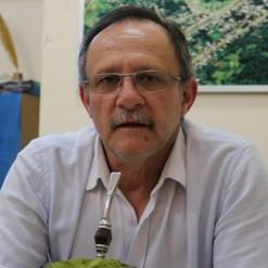 Prefeito de Vicente Dutra pede que população economize água