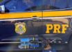 PRF localiza crack escondido em painel de carro