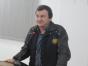 Prefeito Renaldo Muller durante pronunciamento na Câmara de VereadoresEvandro Maraschin / Rádio Porto Feliz