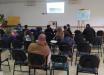 Projeto visa preservar acervos históricos e culturais do município de Riqueza