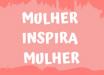 Rádio Porto Feliz terá ciclo de entrevistas sobre 'A Vida da Mulher'