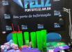 Rádio Porto Feliz terá mobilização da 'Semana Estadual do Rádio'