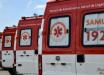 Samu catarinense receberá R$ 3 milhões para compra de ambulâncias