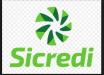 Sicredi realiza assembleia de prestação de contas em Mondaí