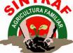 Sindicatos elaboram pauta de reivindicações para agricultura familiar