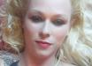 Suspeito de matar ex-companheira a tiros em SC é encontrado morto