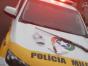 PMRv / Divulgação