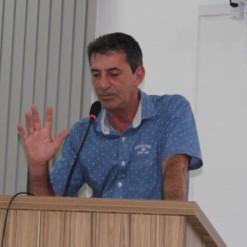 Vereadores aprovam Projeto e Indicações em sessão legislativa de Riqueza