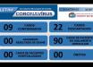Vicente Dutra registra nove casos de coronavírus